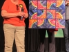 cookie-siegel-quilt-as-you-go-nyc-class-in-2006
