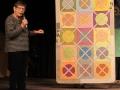 16 Ann Albertson - Circles